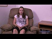 порно видео студентки блондинки домашнее видео