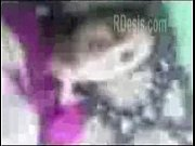 RDESIS.COM AUNTY-FK, tamil 3g xvideos 20015 Video Screenshot Preview