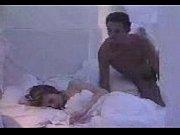 Кино порно со спящими