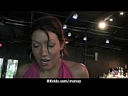 Видео у гинеколога девственницы порно
