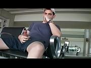 vídeo Se exibindo no aeroporto - http://soflagras.com