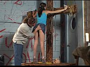 wildlife teens gone wild 02 scene 2 video 1