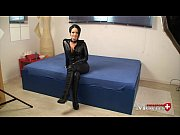 Picture Piercing Adult Girl Stella Lou at porn casti...