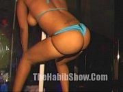 Dejavu melle femdom spanking tube