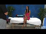 Ekstra ark masage side 6 dk gallery