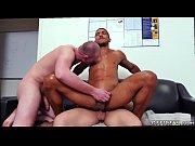 Mann keusch halten penis brennessel