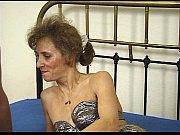Порно молодая мачеху трахнул без ее согласия