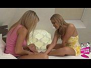 Gratis chat thai massage jasmine