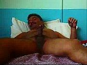 Порно папа пришол к спящей дочери и трахнул ее