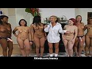 семейное порно за 60
