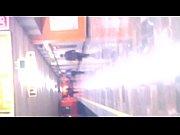 mis amigos del metro juarez, juarez Video Screenshot Preview