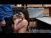Reife frau pornos video reife frauen