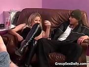 Сексуальные блондинки домашние фото