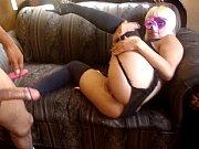 The Mask Whore, juarez Video Screenshot Preview