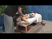 Erotik massage stockholm sexiga bhar
