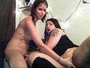 lesbians teens in webcam negrofloripa from DesiresBBW .com