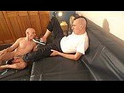 a fuckhole – Gay Porn Video