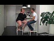 Тетю в попу видео русское с разговорами