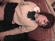 video femdom раб обслуживает mistress