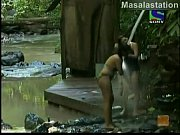 Kashmira Shah in Jungle, jungle xxx movie 3gpatapdi roy sex video avinetri Video Screenshot Preview