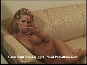 фото красивая эротика порно с молоденькими фото