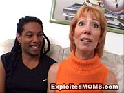 Exploited moms ms fun