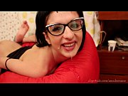 Picture The Punishment by Amedee Vause - full length...
