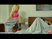 Порно со старушками в анал видео