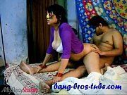 Indian Amateur Savita Bhabhi Hardcore Sex in Reverse.. - more on bang-bros-tube.com