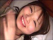 【綾波優】寝起きの美少女をパジャマのまま犯してドッキリ中出し「聞いてない」ちょぴり怒る顔が萌え♡