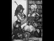 eroticheskie-risunki-i-gravyuri