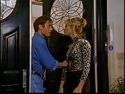 smotret-film-onlayn-rossiyskaya-erotika