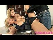 скачать короткое порно видео мп4