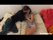 Девушки в мини юбках чулках видео порно девственницы