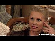 Бдсм куколд русское порно видео