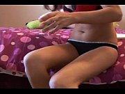 карлик с нормальными телками порно