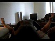 Порно видео интересные инцесты