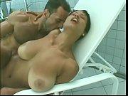 Hot Busty Brazilian Chick Fuck