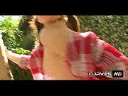 голые девушки с большими грудями и волосатыми