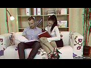 sekretarsha-i-ee-nachalnitsa-porno-foto