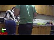 порно ролики на телефон в харошем кпчестве