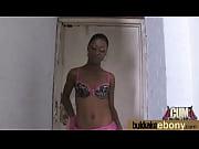 порно девушки видео с сюжетом