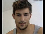 leo safado na webcam – Gay Porn Video
