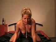 Классический секс с негром в кровати фото 459-791