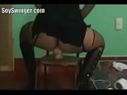Bp sex sex sex trening butt plugger