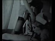 porno-s-zrelimi-mamkami