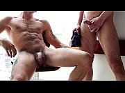 male worship – Gay Porn Video