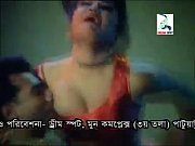zumka hot song 4, mousumi naket walpaper Video Screenshot Preview