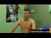 Frau squirtet französischer erotik film