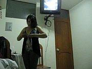 Ретро хард порно смотреть онлайн